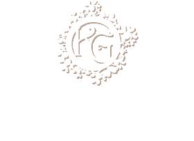 Logo Kathrin Gerber