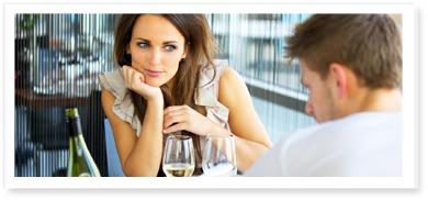 Leistungen_First_Date