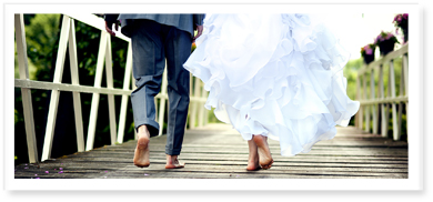 Leistungen_Hochzeit