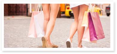 Leistungen_Shoppingberatung