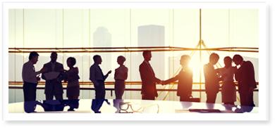Leistungen_Unternehmenscoaching